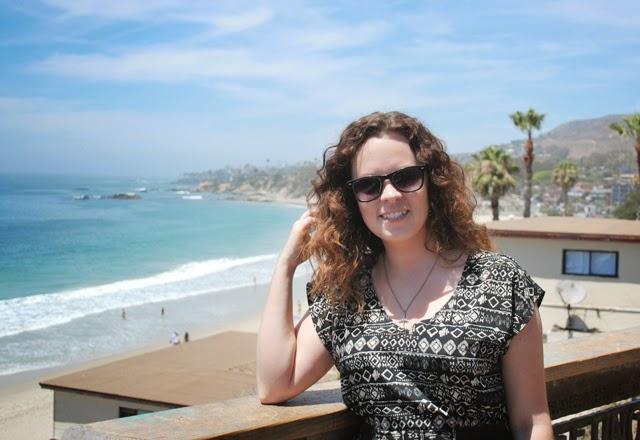 Charming Laguna Beach, California | Em Busy Living