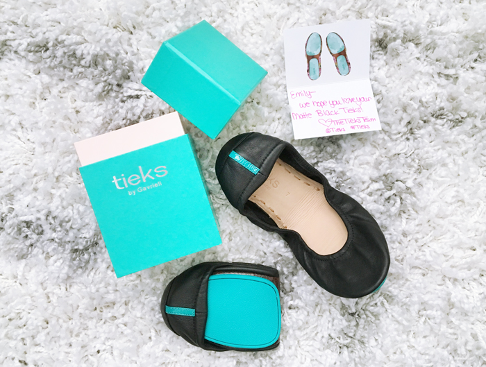 Are Tieks Worth the Hype (or Price)? | Em Busy Living