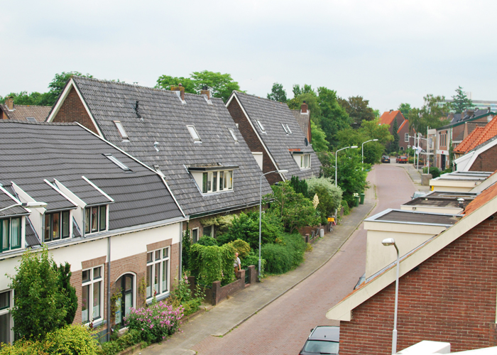De Vlijt Windmill in Wageningen, the Netherlands   Em Busy Living