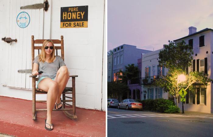 Kansas to Florida Road Trip | Em Busy Living