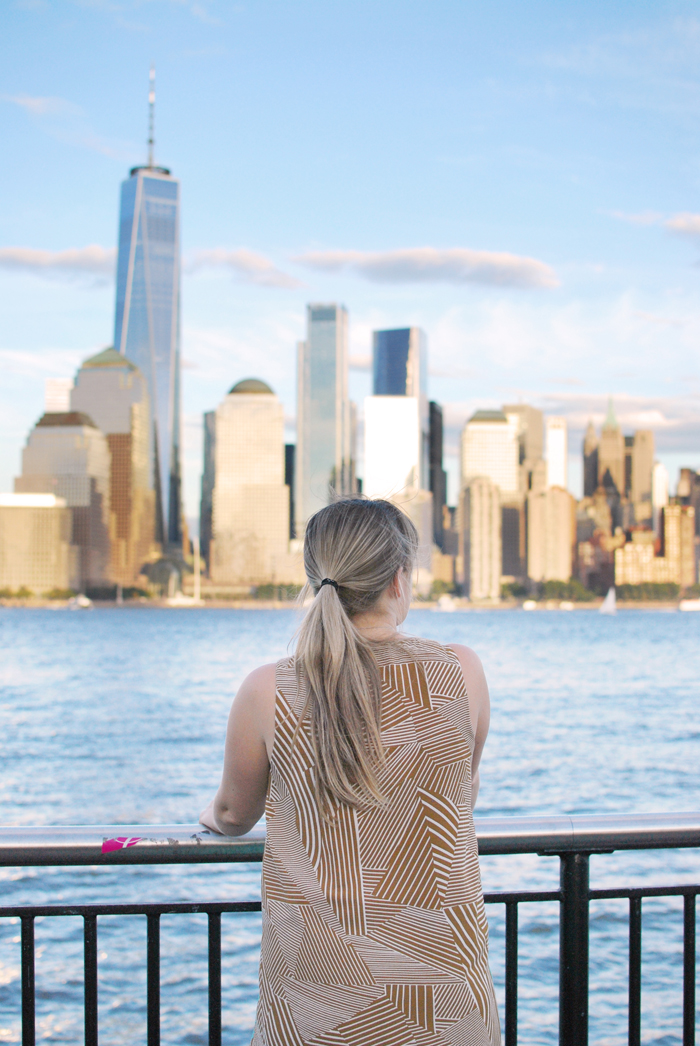 Snapshots of NYC | Em Busy Living