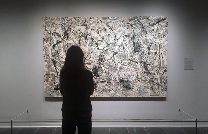 NYC 2017 | Em Busy Living
