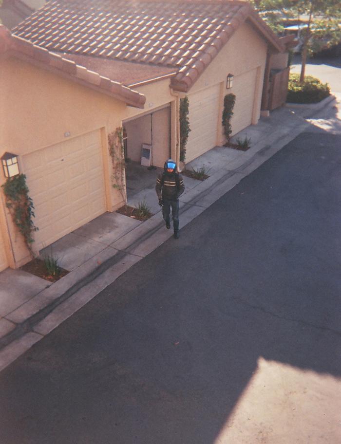 filmshots18